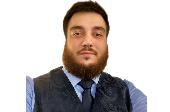Ağ Partiyası başqan müşaviri Fariz Kərimovdan qazi intiharları ilə bağlı təklif