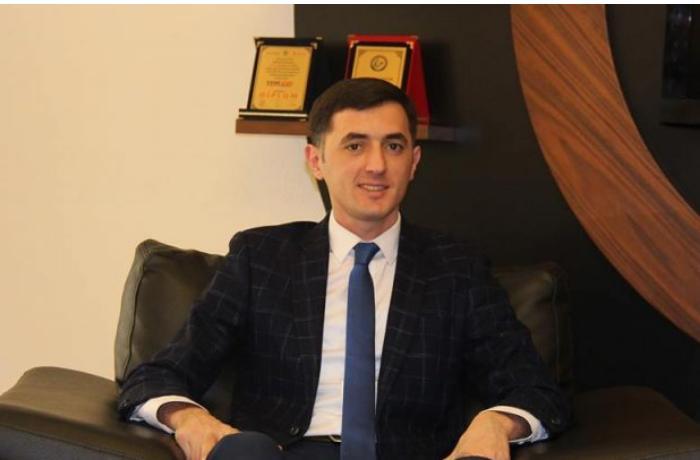 Tural Abbaslı bayramı münasibətilə Azərbaycan xalqını təbrik etdi
