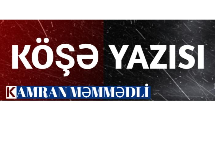 İslam və Siyasət -3