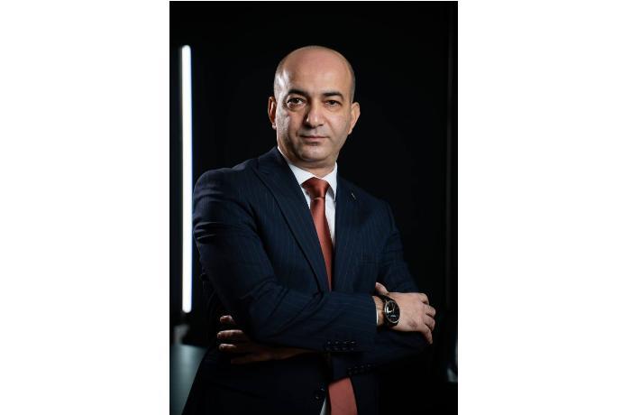 Azərbaycan Prezidenti ilə Ermənistan Baş Naziri arasında baş tutacaq 11 yanvar görüşü və gözləntilər
