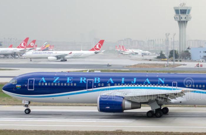 Azərbaycan və Gürcüstan arasında uçuşların bərpasına dair danışıqlar başladı